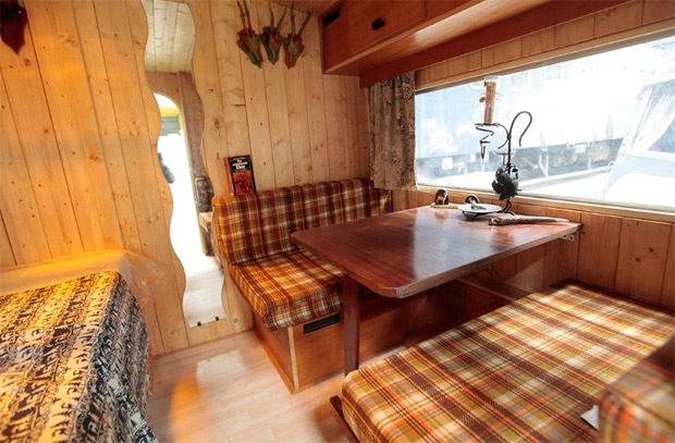 base-camp-hotel-3