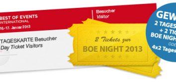 beo-tickets-gewinnspiel-header