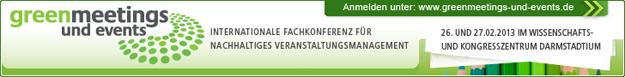greenmeetings-events13