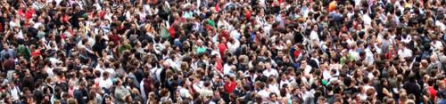 Artikelbild für: Crowdsourcing hat einen positiven Einfluss auf die Markenwahrnehmung – besagt eine empirische Studie