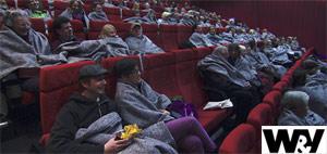 frieren-kino