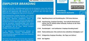 future-business-employer-branding