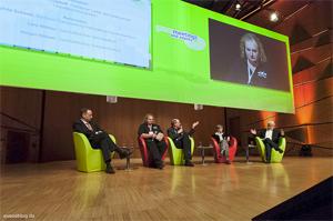 greenmeetings-events-konferenz-1