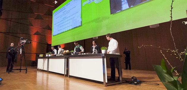 greenmeetings-events-konferenz-2