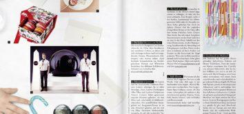 loved-found-magazin-2