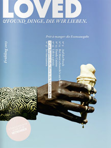loved-found-magazin