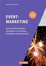 Event-Marketing-Buch