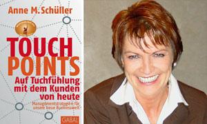 anne-schueller_buch-touchpoints
