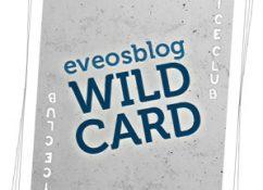 miceclub-eveosblog-wildcard