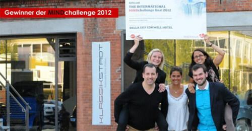 Artikelbild für: 2. MINDchallenge von VisitDenmark – warum Eventagenturen teilgenommen haben & teilnehmen sollten