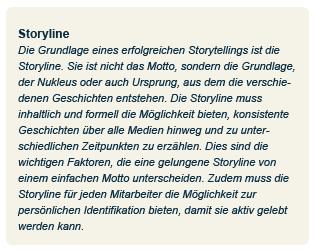Infokasten1-storyline