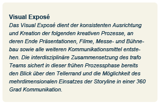Infokasten2-Visual-Expose