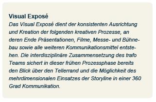 Infokasten2-Visual-Expose
