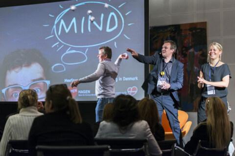 Artikelbild für: Mut & Innovation in der MICE Branche: Gewinn vs. Risiko – Insider-Erfahrungen einer Destination