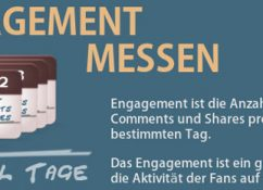 facebook-interaktionsrate-messen