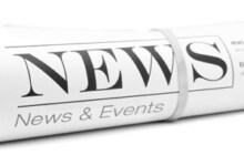 Foto zu Top Ten News aus Eventmarketing & Live-Kommunikation - meistgelesene Pressemeldungen im Juli 2015
