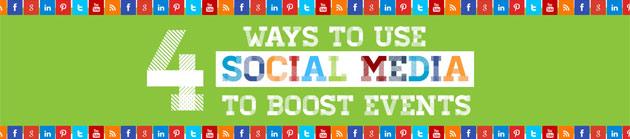 social-media-events-head