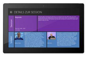 details-tablet