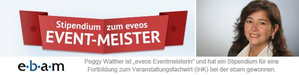 eventmeister-kolumnet