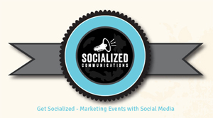 infografik-social-media-events-kl