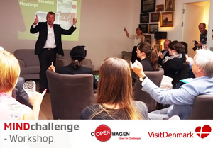 mindchallenge-meeting-workshop