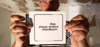 planb-hornbach
