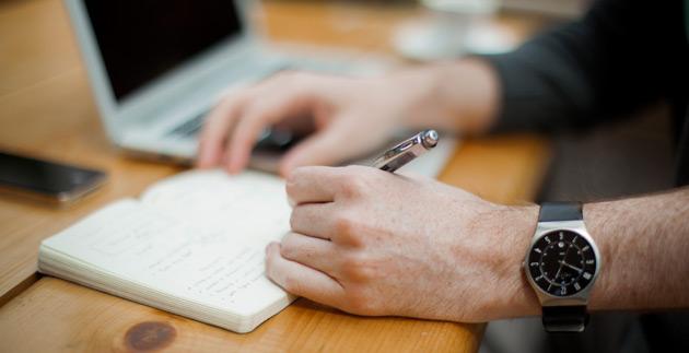 Artikelbild für: Das Problem mit den katalogähnlichen Freien Berufen – oder – ist ein Event-Konzeptioner ein Freiberufler?