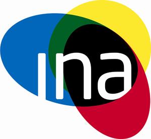 INA-Logo-Yannick-Sindt