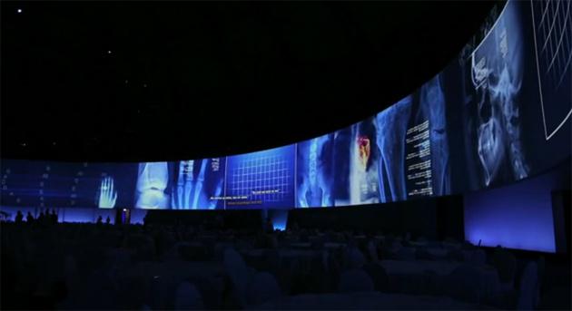 mbox-360-grad-event