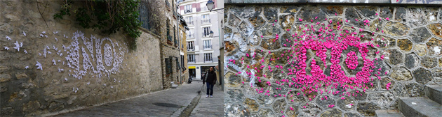 origami-streetart3