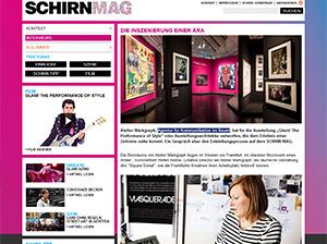 schirnmag-atelier-markgraph
