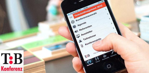 tb-app-header
