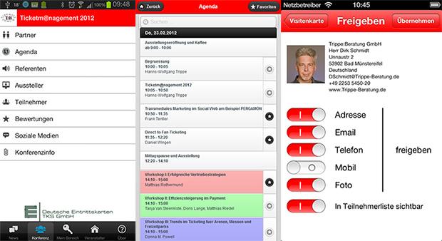 tbkonferenz-event-app-3
