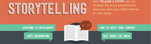tipps-storytelling-infografik