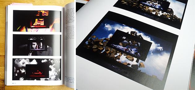 eventdesign-jahrbuch-quartett