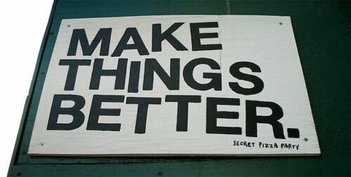 Artikelbild für: Zeitmangel, Budgetdruck & trotzdem gute Events? Probleme eines Eventmanagers & wie man sie löst! Teil 1