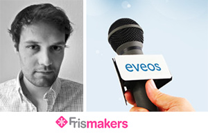 frismakers-interview-puschmann