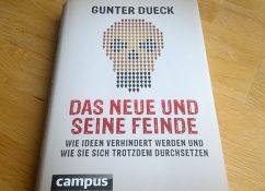 gunter-dueck-neue-feinde