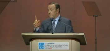 kevin-spacey-house-of-cards-keynote