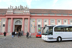 locations-besichtigungs-bus-tour