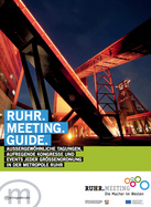 ruhr-meeting-guide