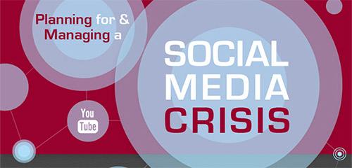 Artikelbild für: Tipps für den Umgang mit Kritik in Social Media – Hab den Mumm mit Kritik offen umzugehen!
