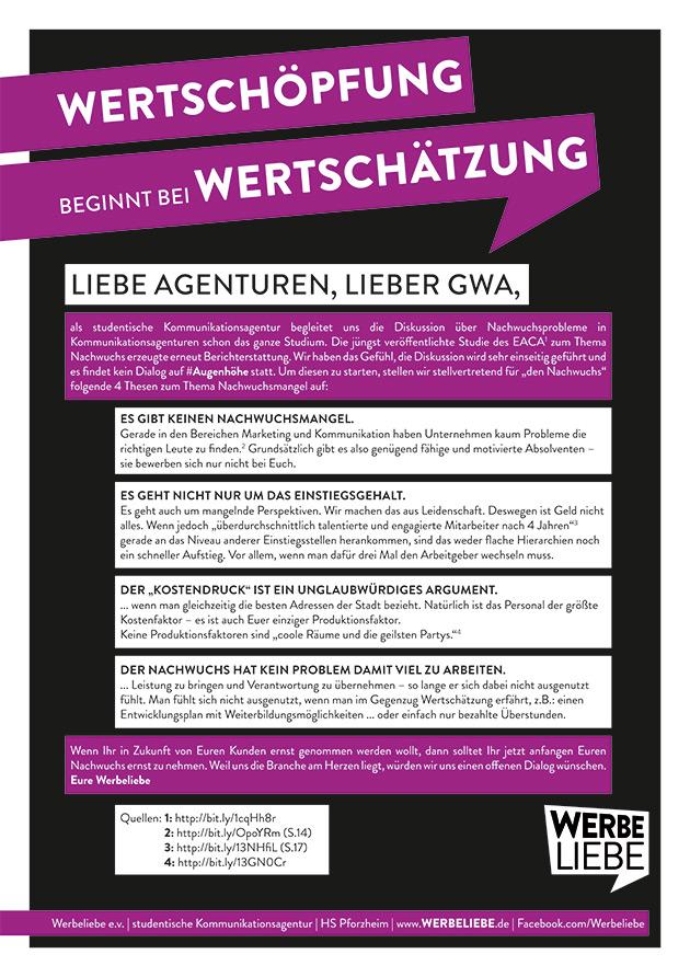werbeliebe-thesen-nachwuchs