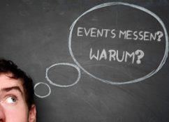 Event-Erfolg-messen
