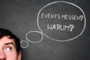 Artikelbild für: Wie Eventmanager ihre Budgets sichern & sich vom kollektiven Spaßverdacht befreien! Teil 4