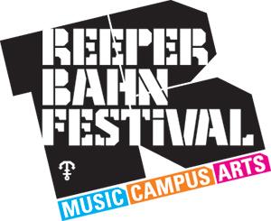 Reeperbahn_Festival_2013_03