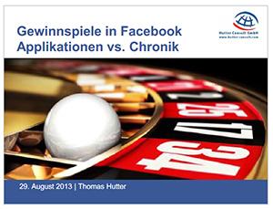 facebook-gewinnspiele-wall-app