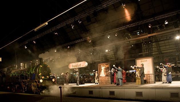 pro-event-frankfurt-bahnhof-125_2