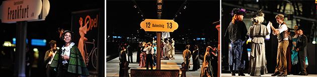 pro-event-frankfurt-bahnhof-125_3