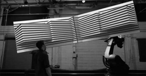 Artikelbild für: Fantastische Mapping Live Performance: Box – wenn reale & digitale Räume live verschmelzen